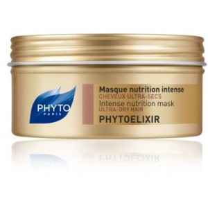 Phytoelixir Maschera
