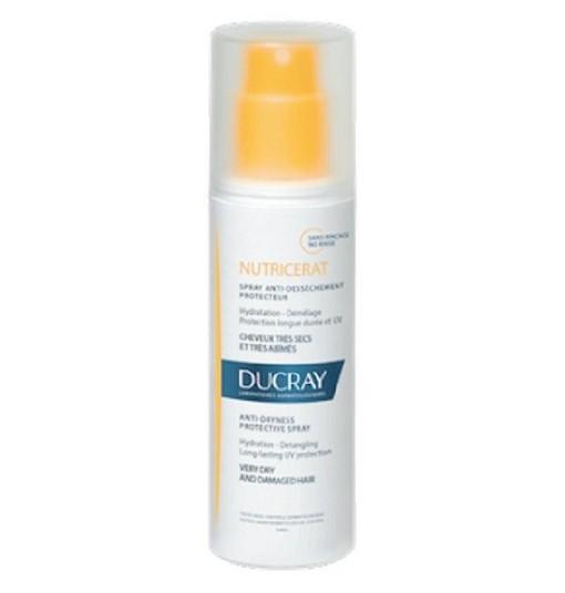 Nutricerat Spray 75Ml Ducray