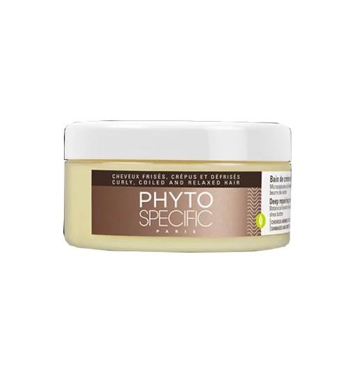 Phyto Phytospecific Bain De Cr