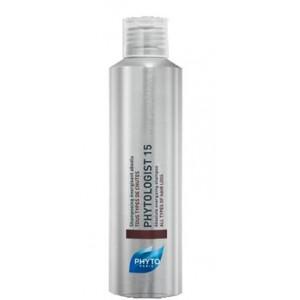 Phytologist Shampoo Ps 200 Ml