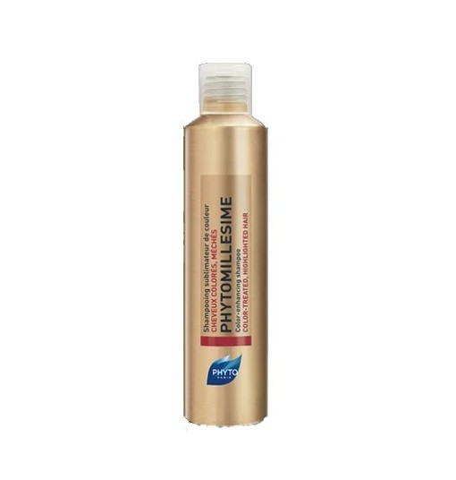 Phytomillesime Shampoo Ps 200 Ml