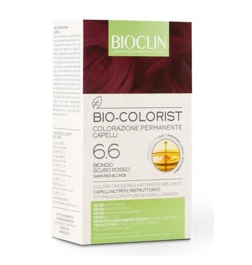 Bioclin Bio Color Bio Scuro Ro