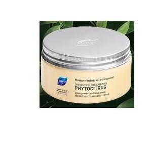 Phyto Phytocitrus Mask 200Ml