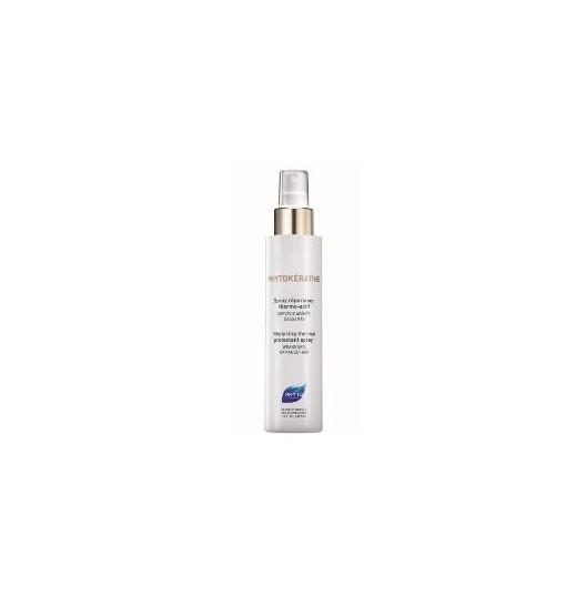 Phytokeratine Spray 150Ml