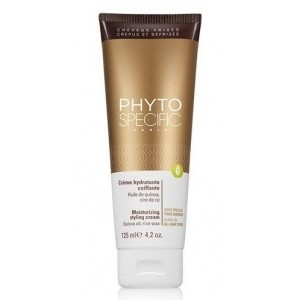 Phytospecific Creme Hydratante