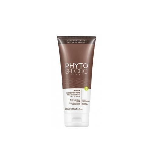Phytospecific Masque Hydrat Ri