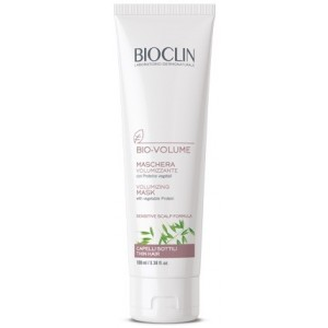 Bioclin Bio Vol Masch Sottili