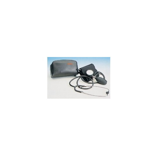Sfigmomanometro Aneroide Kobitest Erka Con Fonendoscopio