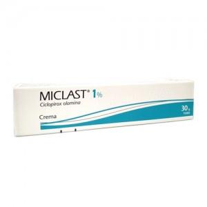Offerta Speciale Miclast Crema 30G 1%