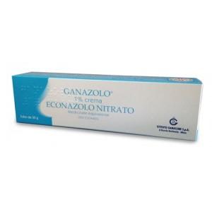 Offerta Speciale Ganazolo Crema 30G 1%