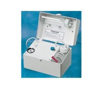 Miniaspiratore Per Tracheotomizzati Specifico Per Funzioni Di