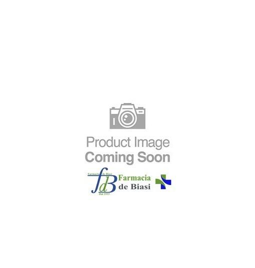 Bioclin Bio Color Cast Mogano