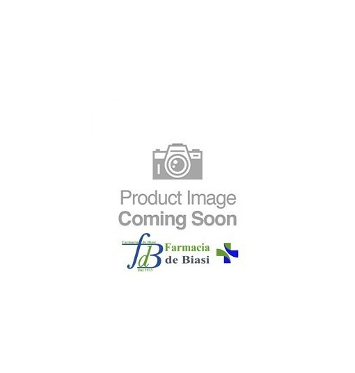 Funghia Sol Idroalc Spray 50Ml