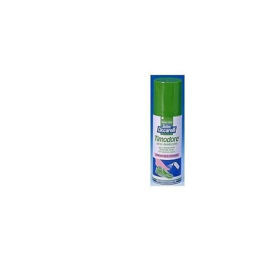 Timodore Spray 150 Ml