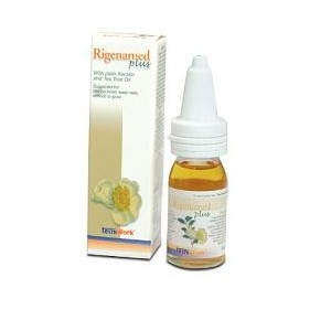 Rigenamed Plus Rigen/Ristr15Ml
