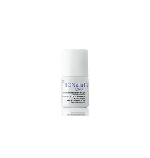 Onails Onix Soluzione Per Onicofagia 11 Ml