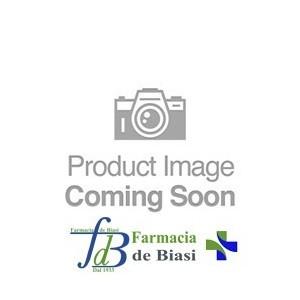 Orto Toscano Sapone Solido Carota 200 G Bio