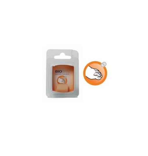 Bioskin Fasc Tubol M/L 1Pz