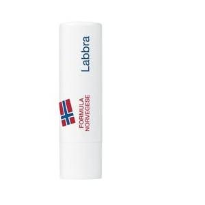 Neutrogena Labbra Stick 4,8 G