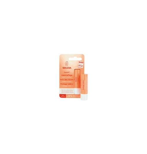 Everon Proteggi Labbra Stick 4,8G