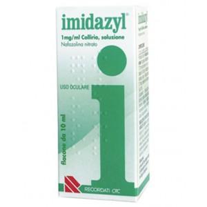 Offerta Speciale Imidazyl Coll Fl 10Ml 0,1%