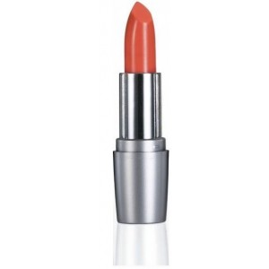 Lepo Rossetto Cambiacolore Ph Sensitive Arancione