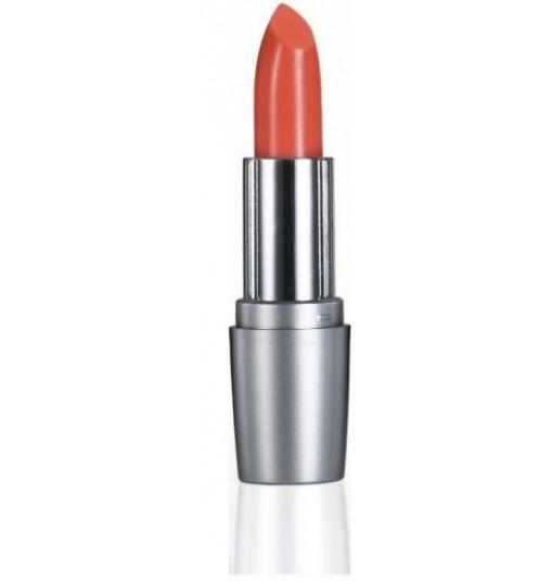 Lepo Rossetto Cambiacolore Ph Sensitive Arancione