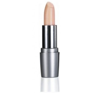 Lepo Rossetto Cambiacolore Ph Sensitive Bianco