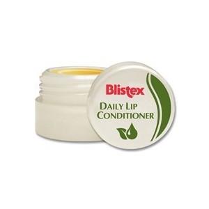 Blistex Idratante Labbra 7 G