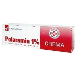 Offerta Speciale Polaramin Crema 25G 1%