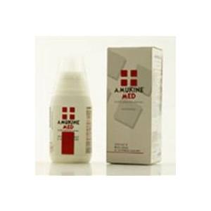 Amukine Med Sol Cut 250Ml0,05%