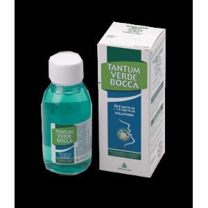 Offerta Speciale Tantum Verde B 240Ml22,5+7,5Mg
