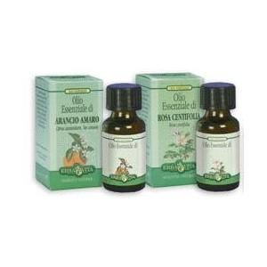 Tea Tree Oil Olio Essenziale 10 Ml