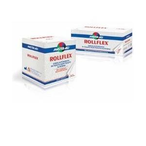 Cerotto Master-Aid Rollflex 5X2,5