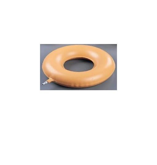 45369607e9 Cuscini Gonfiabili Personalizzati Da Spiaggia Collis Gadget · Cuscini  Gonfiabili Su Misura.901929366 Cuscino Gonfiabile Rotondo Misura 42 5cm