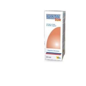 Offerta Speciale Iuxta Tox Sciroppo 200 Ml