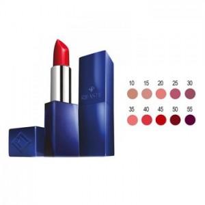 Rilastil Maquillage Rossetto Idratante Protettivo 55 4 Ml