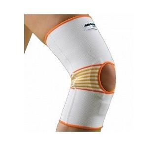Ginocchiera Rotulea Gibaud Ortho Colore Beige Misura 3