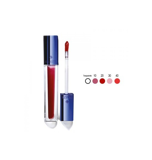 Rilastil Maquillage Lipgloss Idratante Protettivo 20 3,8 G