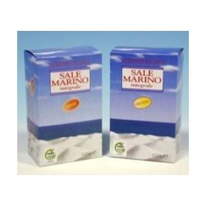 Fsc Sale Marino Integrale Fino 1 Kg