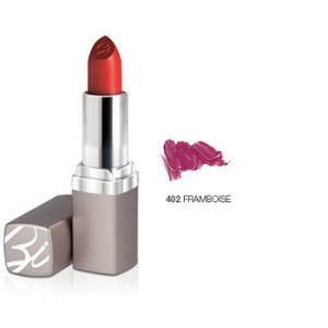 Defence Color Rossetto Classico Lipvmat N 402 3,5 Ml
