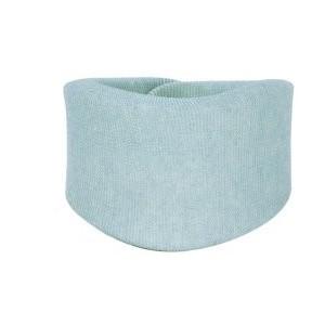 Collare Cervicale Morbido Misura Grande Per Artrosi Cervicale E