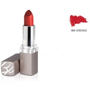 Defence Color Rossetto Classico Lipvmat N 404 3,5 Ml