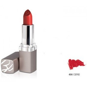 Defence Color Rossetto Classico Lipvmat N 406 3,5 Ml