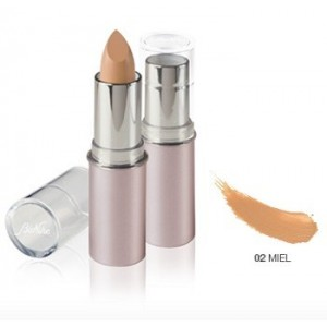 Defence Color Bionike Correttore Stick Anti-Blemish 02 Miel