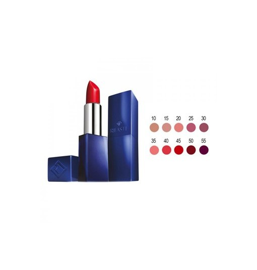 Rilastil Maquillage Rossetto Idratante Protettivo 10 4 Ml