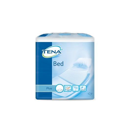 Traversa Per Incontinenza Tena Bed Plus Non Rimboccabile