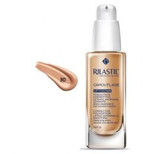 Rilastil Maquillage Fondotinta Liftrepair 30
