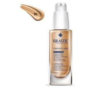 Rilastil Maquillage Fondotinta Liftrepair 50