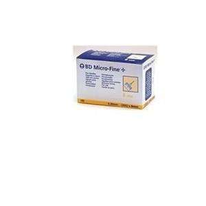 Ago Per Penna Da Insulina Bd Microfine Gauge 31 5 Mm 100 Pezzi